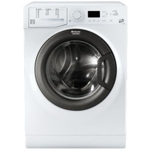 Пералня цена Hotpoint-Ariston-fmsg623b