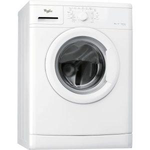 Качествена пералня whirlpool-awoc-5102