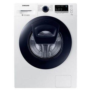 Пералня Самсунг Samsung Add-Wash ww70k44305w/le